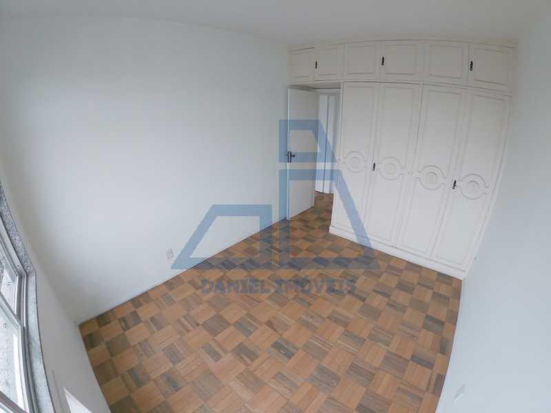 GOPR2963 - Apartamento 3 quartos à venda Jardim Guanabara, Rio de Janeiro - R$ 630.000 - DIAP30006 - 13
