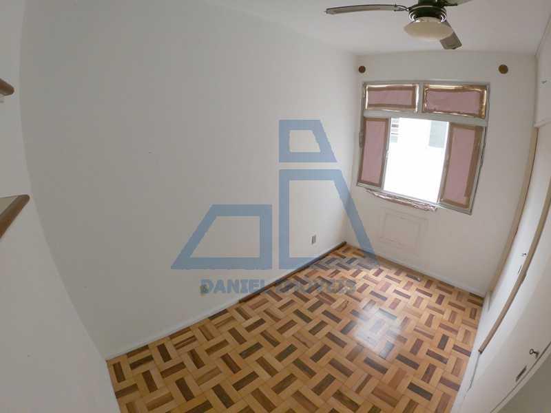 GOPR2966 - Apartamento 3 quartos à venda Jardim Guanabara, Rio de Janeiro - R$ 630.000 - DIAP30006 - 14