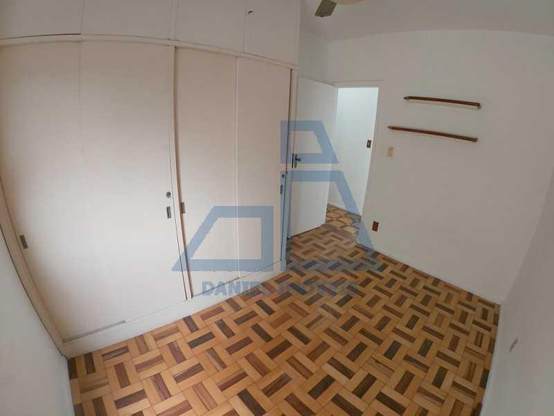 GOPR2967 - Apartamento 3 quartos à venda Jardim Guanabara, Rio de Janeiro - R$ 630.000 - DIAP30006 - 15