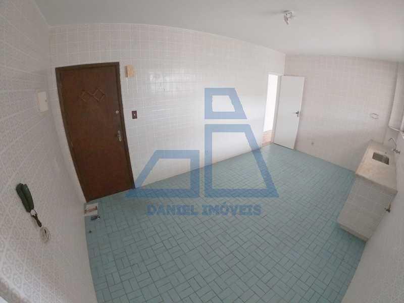 GOPR2976 - Apartamento 3 quartos à venda Jardim Guanabara, Rio de Janeiro - R$ 630.000 - DIAP30006 - 17