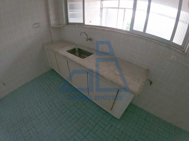 GOPR2977 - Apartamento 3 quartos à venda Jardim Guanabara, Rio de Janeiro - R$ 630.000 - DIAP30006 - 18