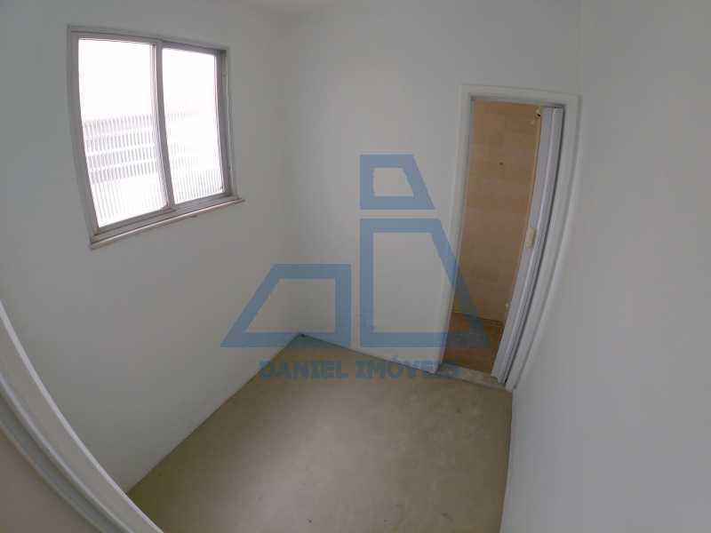 GOPR2981 - Apartamento 3 quartos à venda Jardim Guanabara, Rio de Janeiro - R$ 630.000 - DIAP30006 - 22