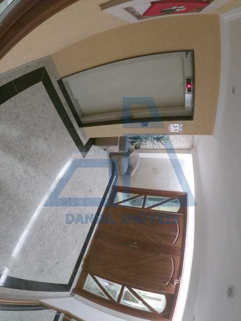 GOPR2983 - Apartamento 3 quartos à venda Jardim Guanabara, Rio de Janeiro - R$ 630.000 - DIAP30006 - 24