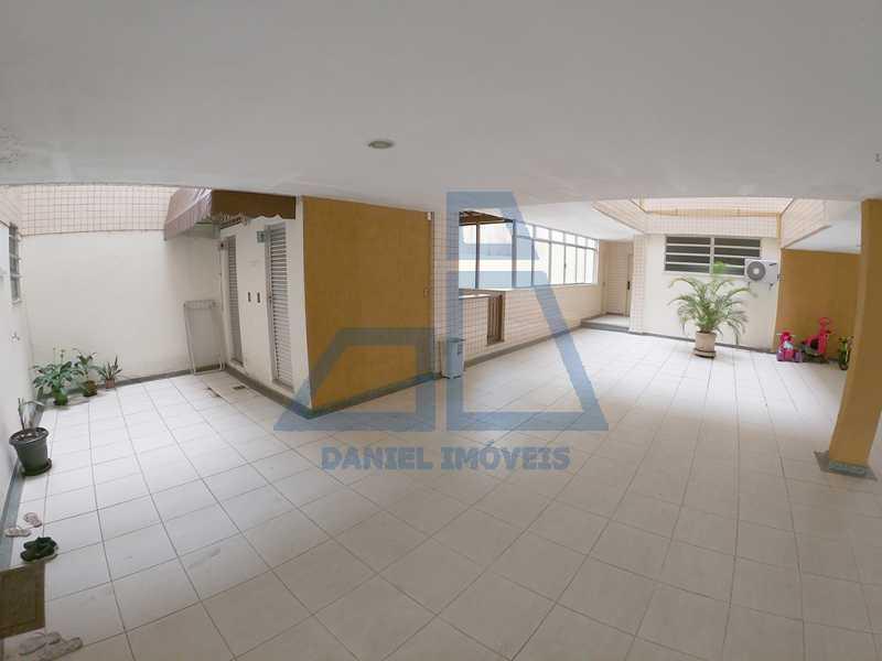 GOPR2989 - Apartamento 3 quartos à venda Jardim Guanabara, Rio de Janeiro - R$ 630.000 - DIAP30006 - 27