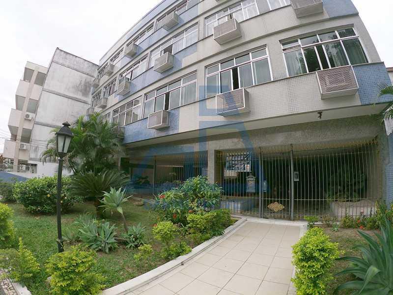 GOPR2991 - Apartamento 3 quartos à venda Jardim Guanabara, Rio de Janeiro - R$ 630.000 - DIAP30006 - 28