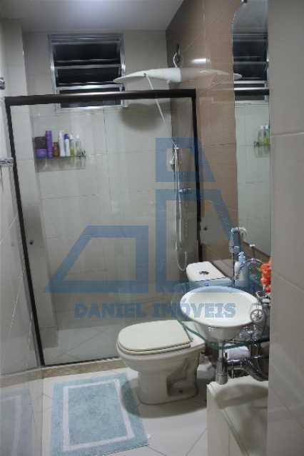 image 3 - Apartamento 3 quartos à venda Jardim Guanabara, Rio de Janeiro - R$ 695.000 - DIAP30007 - 6