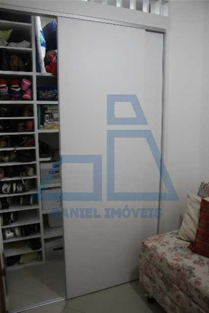 image 5 - Apartamento 3 quartos à venda Jardim Guanabara, Rio de Janeiro - R$ 695.000 - DIAP30007 - 8