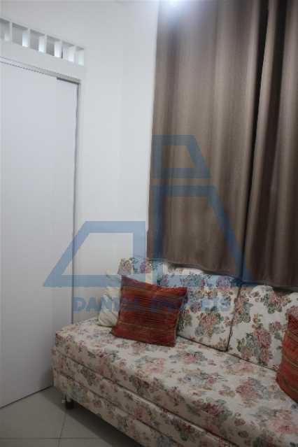 image 10 - Apartamento 3 quartos à venda Jardim Guanabara, Rio de Janeiro - R$ 695.000 - DIAP30007 - 11