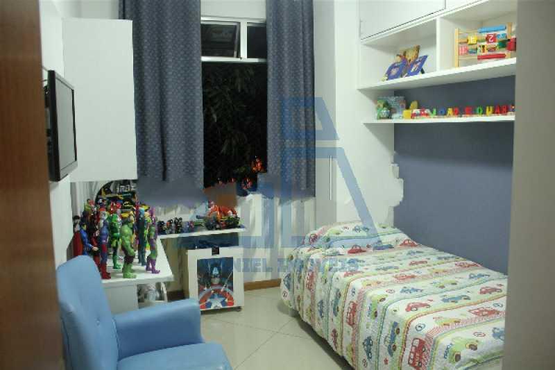 image 11 - Apartamento 3 quartos à venda Jardim Guanabara, Rio de Janeiro - R$ 695.000 - DIAP30007 - 12
