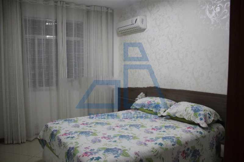 image 14 - Apartamento 3 quartos à venda Jardim Guanabara, Rio de Janeiro - R$ 695.000 - DIAP30007 - 15