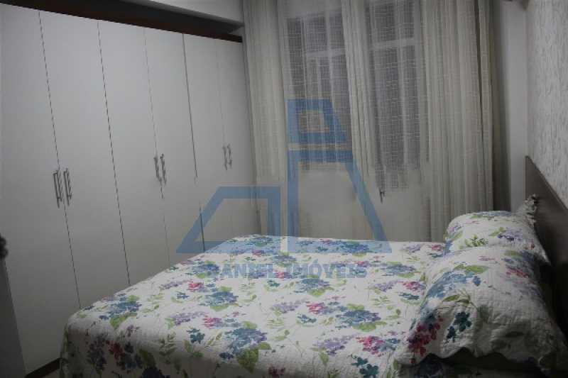 image 15 - Apartamento 3 quartos à venda Jardim Guanabara, Rio de Janeiro - R$ 695.000 - DIAP30007 - 16