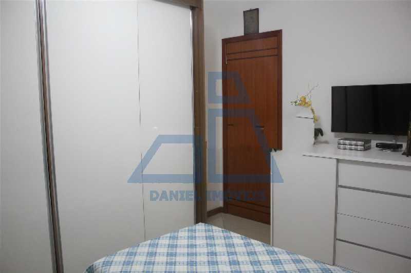 image 16 - Apartamento 3 quartos à venda Jardim Guanabara, Rio de Janeiro - R$ 695.000 - DIAP30007 - 17
