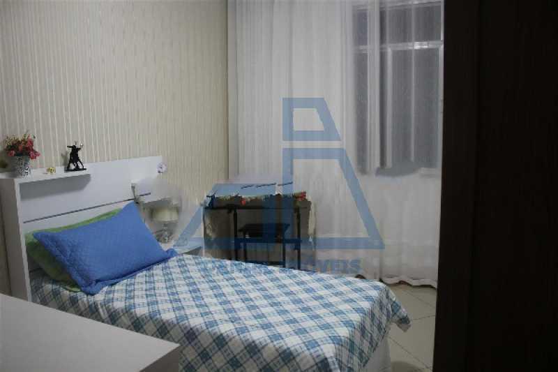 image - Apartamento 3 quartos à venda Jardim Guanabara, Rio de Janeiro - R$ 695.000 - DIAP30007 - 18