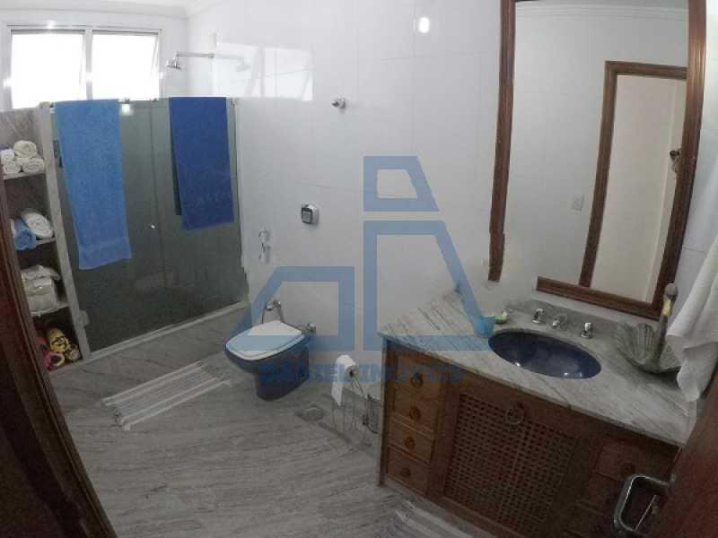image 3 - Apartamento 3 quartos à venda Jardim Guanabara, Rio de Janeiro - R$ 700.000 - DIAP30008 - 6