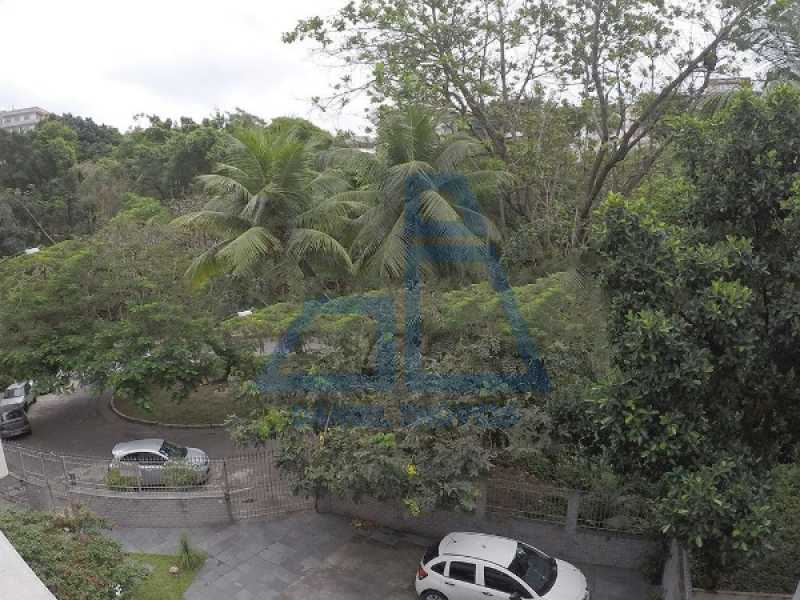 image 4 - Apartamento 3 quartos à venda Jardim Guanabara, Rio de Janeiro - R$ 700.000 - DIAP30008 - 3