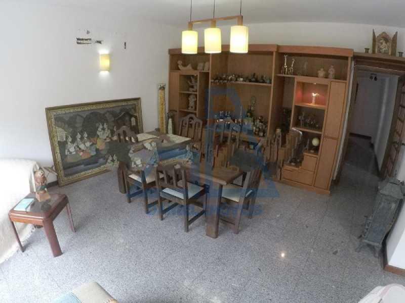 image 7 - Apartamento 3 quartos à venda Jardim Guanabara, Rio de Janeiro - R$ 700.000 - DIAP30008 - 8