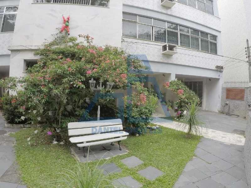image 8 - Apartamento 3 quartos à venda Jardim Guanabara, Rio de Janeiro - R$ 700.000 - DIAP30008 - 9