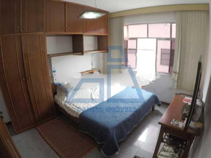 image 9 - Apartamento 3 quartos à venda Jardim Guanabara, Rio de Janeiro - R$ 700.000 - DIAP30008 - 10