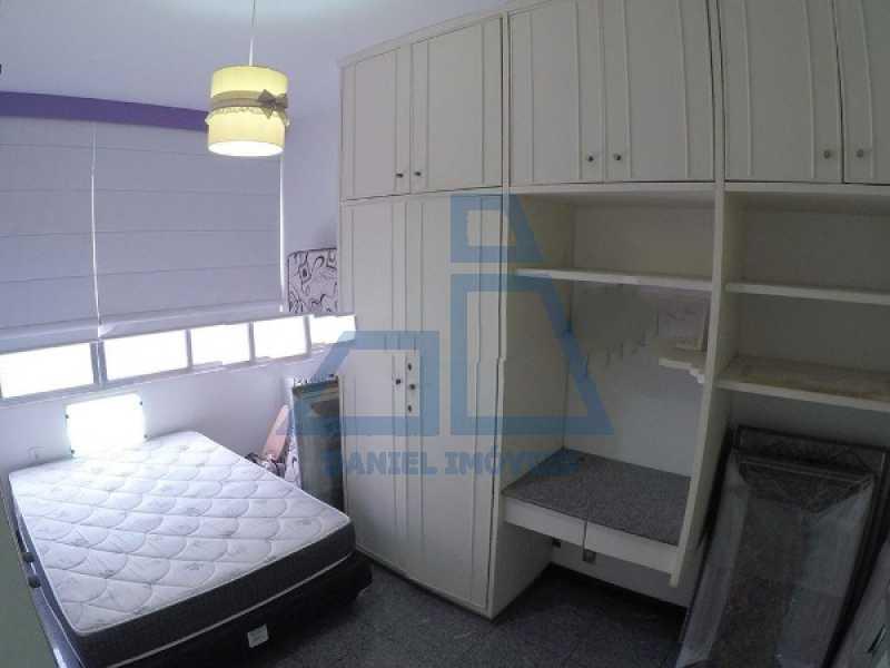 image 12 - Apartamento 3 quartos à venda Jardim Guanabara, Rio de Janeiro - R$ 700.000 - DIAP30008 - 13