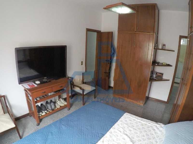 image 13 - Apartamento 3 quartos à venda Jardim Guanabara, Rio de Janeiro - R$ 700.000 - DIAP30008 - 14