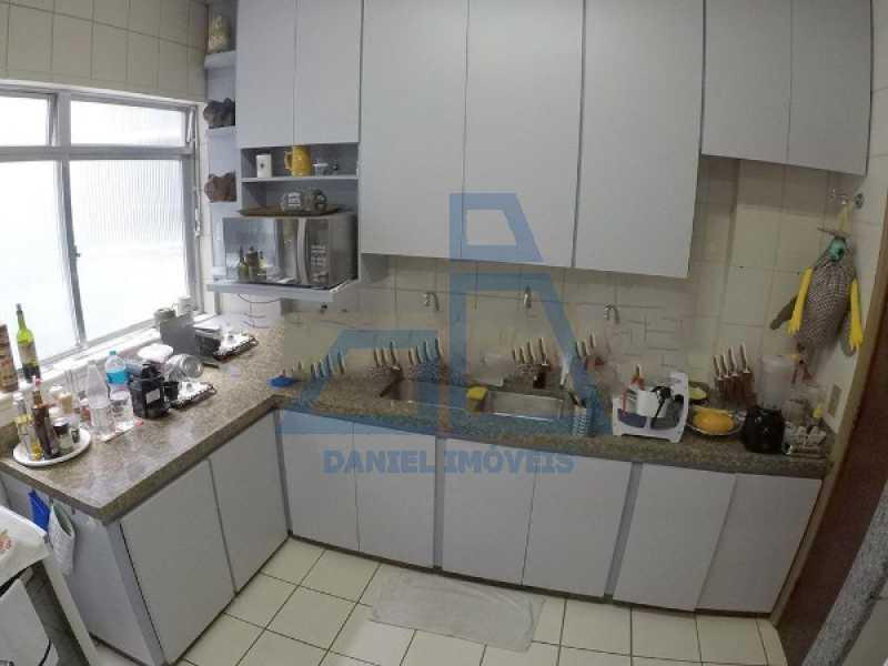 image 14 - Apartamento 3 quartos à venda Jardim Guanabara, Rio de Janeiro - R$ 700.000 - DIAP30008 - 15