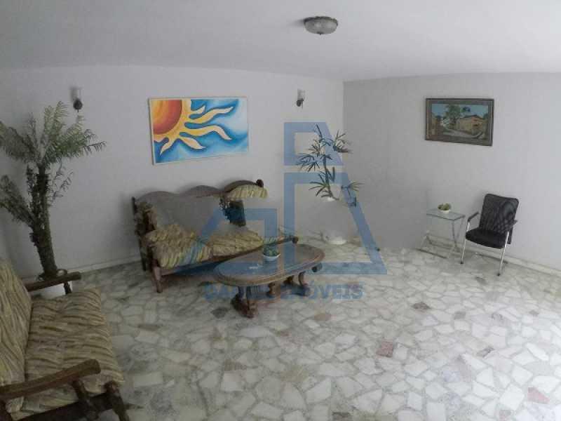 image 15 - Apartamento 3 quartos à venda Jardim Guanabara, Rio de Janeiro - R$ 700.000 - DIAP30008 - 16