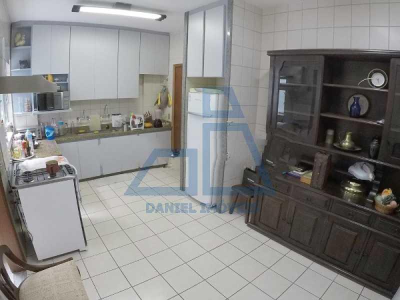 image 16 - Apartamento 3 quartos à venda Jardim Guanabara, Rio de Janeiro - R$ 700.000 - DIAP30008 - 17