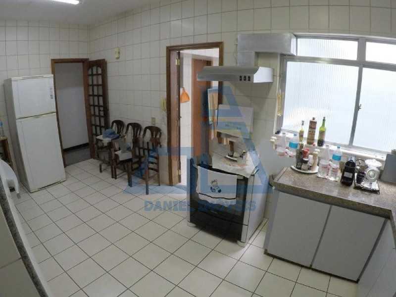 image - Apartamento 3 quartos à venda Jardim Guanabara, Rio de Janeiro - R$ 700.000 - DIAP30008 - 18
