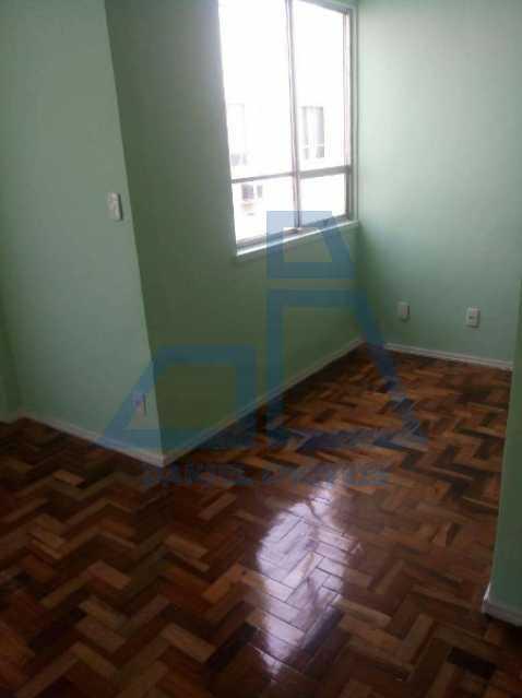image 3 - Apartamento 2 quartos à venda Moneró, Rio de Janeiro - R$ 285.000 - DIAP20025 - 3