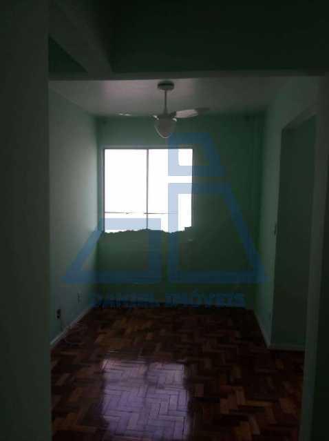 image 5 - Apartamento 2 quartos à venda Moneró, Rio de Janeiro - R$ 285.000 - DIAP20025 - 6