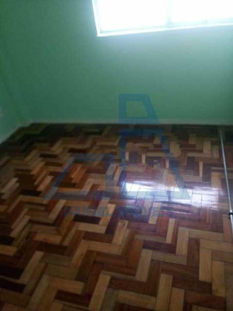 image 6 - Apartamento 2 quartos à venda Moneró, Rio de Janeiro - R$ 285.000 - DIAP20025 - 7