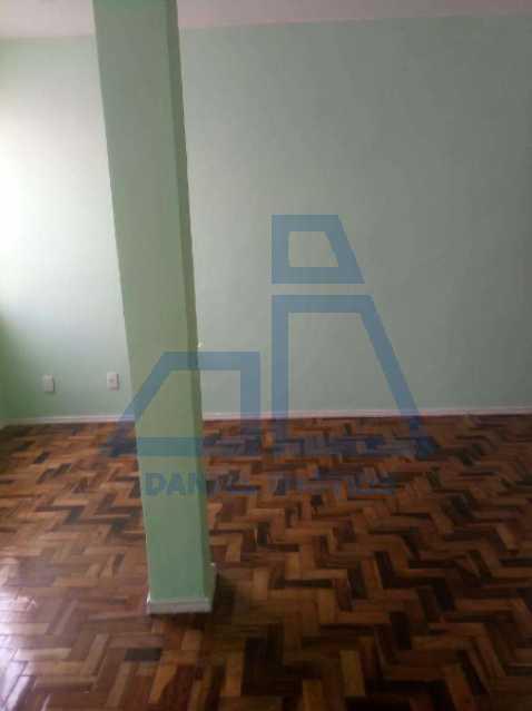 image 7 - Apartamento 2 quartos à venda Moneró, Rio de Janeiro - R$ 285.000 - DIAP20025 - 8