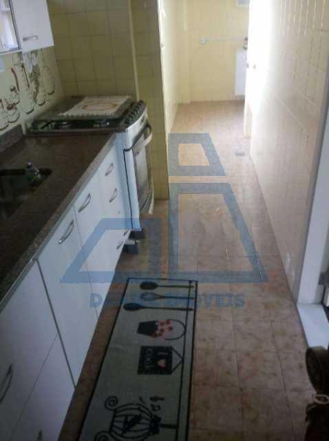 image 9 - Apartamento 2 quartos à venda Moneró, Rio de Janeiro - R$ 285.000 - DIAP20025 - 10