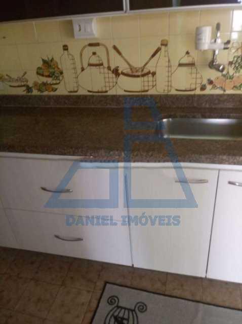 image 11 - Apartamento 2 quartos à venda Moneró, Rio de Janeiro - R$ 285.000 - DIAP20025 - 12