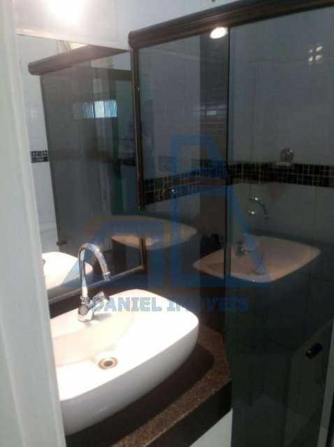 image 12 - Apartamento 2 quartos à venda Moneró, Rio de Janeiro - R$ 285.000 - DIAP20025 - 13