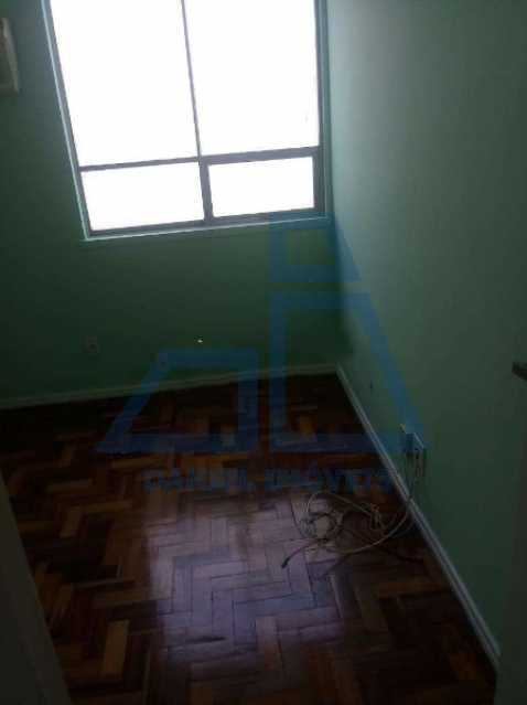 image 14 - Apartamento 2 quartos à venda Moneró, Rio de Janeiro - R$ 285.000 - DIAP20025 - 15