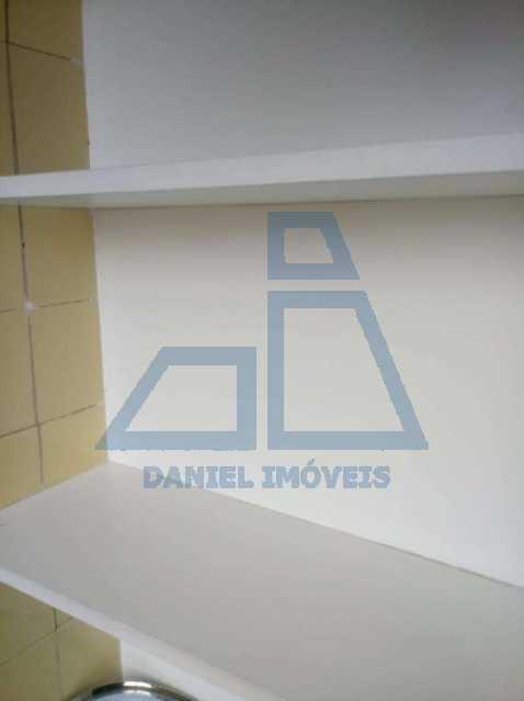 image 16 - Apartamento 2 quartos à venda Moneró, Rio de Janeiro - R$ 285.000 - DIAP20025 - 17