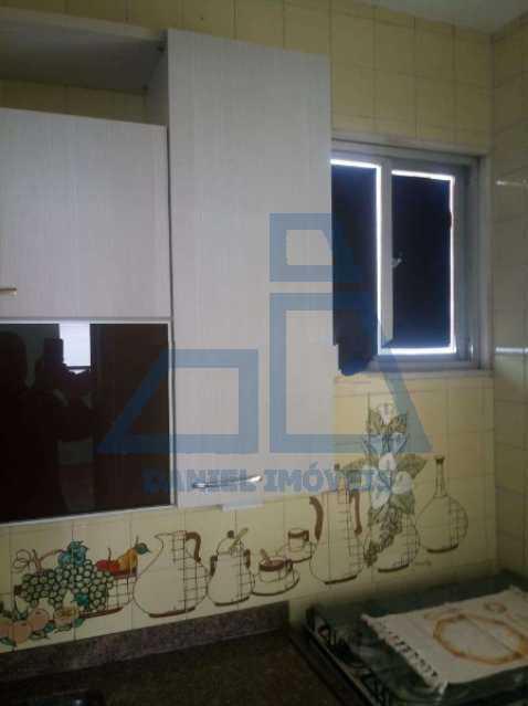 image - Apartamento 2 quartos à venda Moneró, Rio de Janeiro - R$ 285.000 - DIAP20025 - 18