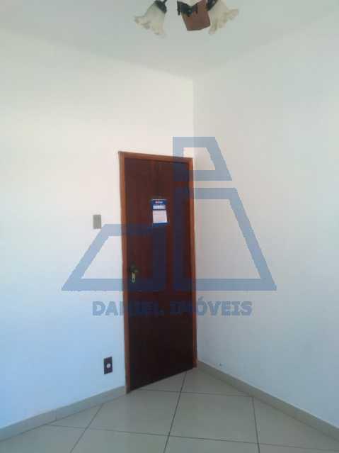 0bbc8a27-30c5-4318-920a-3e475b - Apartamento 2 quartos para alugar Ramos, Rio de Janeiro - R$ 1.600 - DIAP20002 - 6