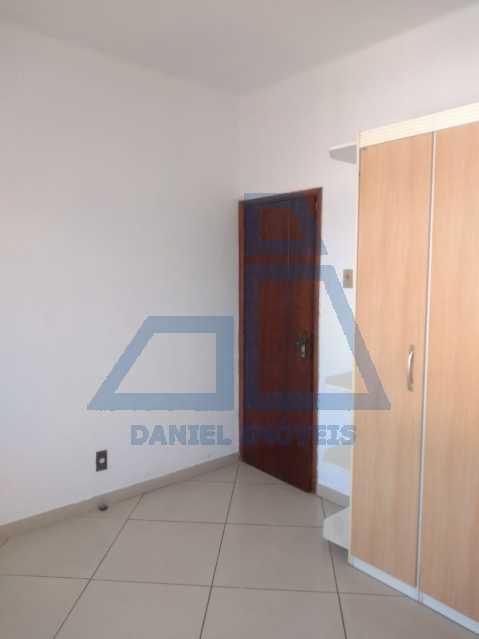 0c4bf47c-f5d8-4d24-a2de-2785e7 - Apartamento 2 quartos para alugar Ramos, Rio de Janeiro - R$ 1.600 - DIAP20002 - 15