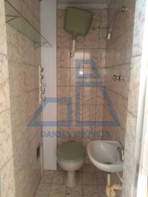 0d4090e0-6869-471d-8176-1bbcba - Apartamento 2 quartos para alugar Ramos, Rio de Janeiro - R$ 1.600 - DIAP20002 - 22