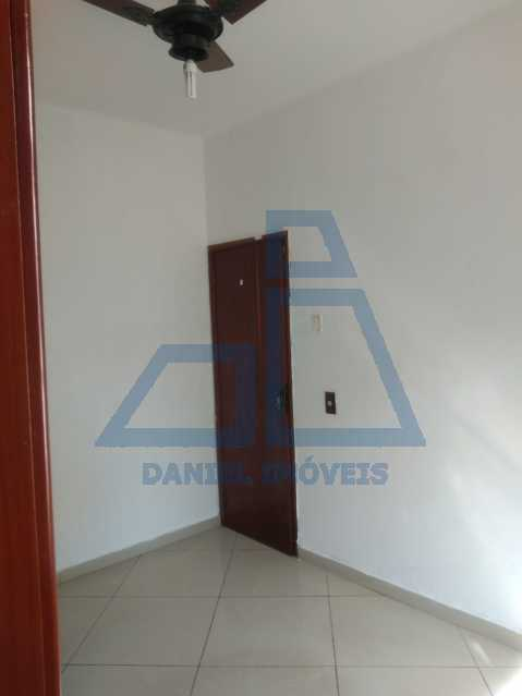 4cbc10f8-cc3a-4fb2-9762-9dd28d - Apartamento 2 quartos para alugar Ramos, Rio de Janeiro - R$ 1.600 - DIAP20002 - 17