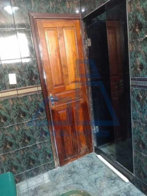 6c0ac37a-dcb1-4005-839f-d0cbf0 - Apartamento 2 quartos para alugar Ramos, Rio de Janeiro - R$ 1.600 - DIAP20002 - 19