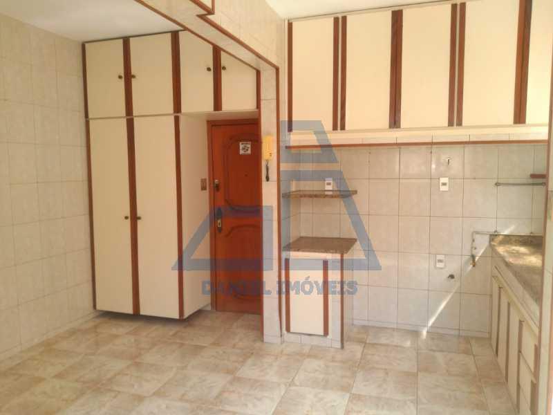 9a0ce525-09a9-4276-a70a-a8f69b - Apartamento 2 quartos para alugar Ramos, Rio de Janeiro - R$ 1.600 - DIAP20002 - 12