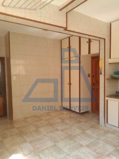 16c8e6fe-d4b8-40e3-8961-5818bb - Apartamento 2 quartos para alugar Ramos, Rio de Janeiro - R$ 1.600 - DIAP20002 - 13