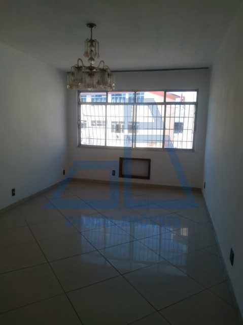 32a033a1-492d-4a85-9027-aece09 - Apartamento 2 quartos para alugar Ramos, Rio de Janeiro - R$ 1.600 - DIAP20002 - 3