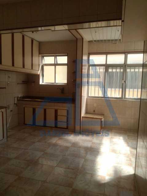 34e9cc3b-1852-495b-9142-ae4f57 - Apartamento 2 quartos para alugar Ramos, Rio de Janeiro - R$ 1.600 - DIAP20002 - 11