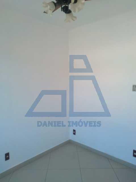 64a65f1f-fb7b-4cc0-a5f2-56eae1 - Apartamento 2 quartos para alugar Ramos, Rio de Janeiro - R$ 1.600 - DIAP20002 - 21