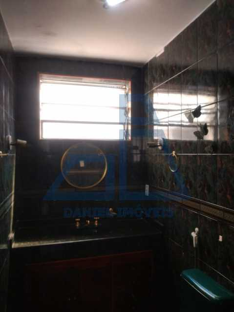 248adfe4-810e-48c6-90f5-aad6fb - Apartamento 2 quartos para alugar Ramos, Rio de Janeiro - R$ 1.600 - DIAP20002 - 23