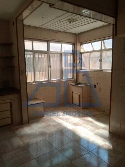 341d8715-dbd0-4dc1-bace-9896d8 - Apartamento 2 quartos para alugar Ramos, Rio de Janeiro - R$ 1.600 - DIAP20002 - 14
